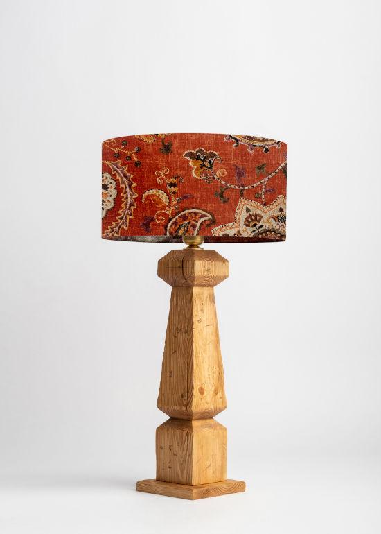 boho-oak-lampa-nocna-2