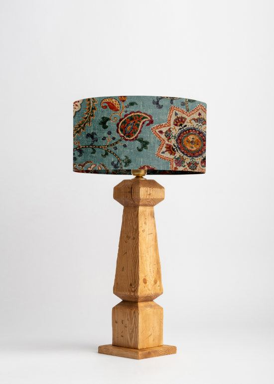 boho-oak-lampa-nocna-3