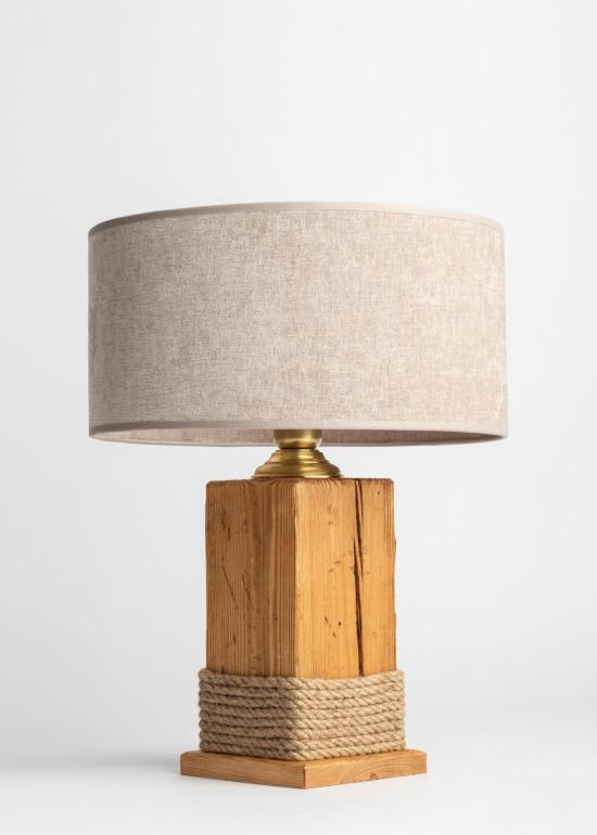 lampa-farat-10a