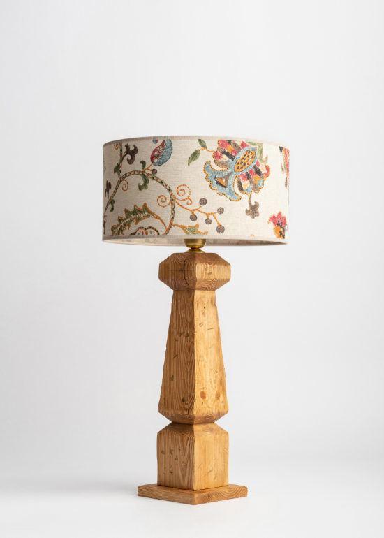 lampa-farat-6a