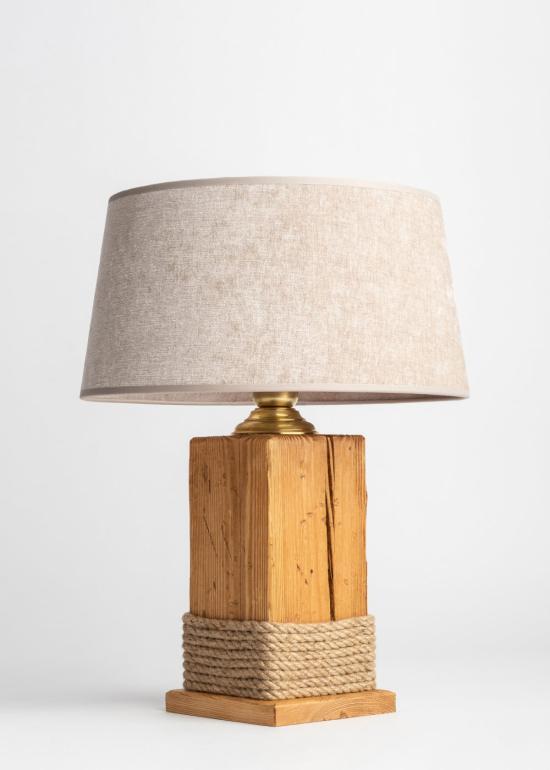 lampa-farat-9a