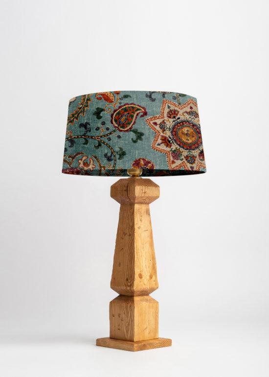 lampa-farat-stozek-3