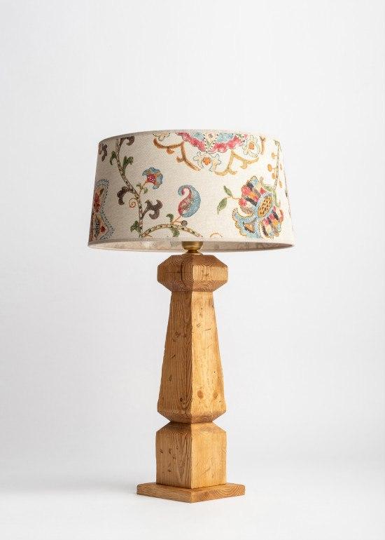 lampa-farat-stozek