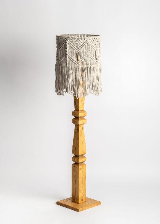 lampa-podlogowa-boho-oak-60-male