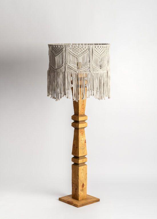 lampa-podlogowa-boho-oak-60