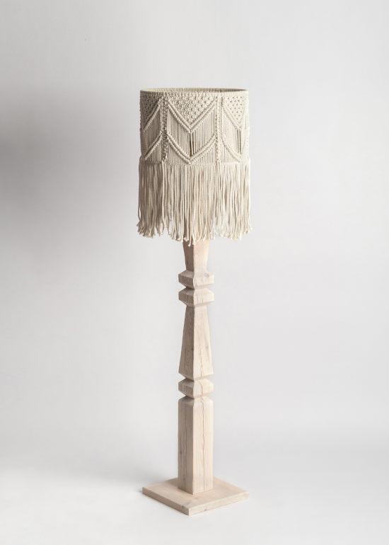 lampa-podlogowa-boho-white-40-mala