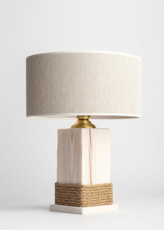 lampa-stolowa-boho-white-cameron-walec